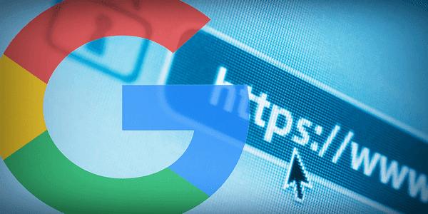 أسباب-تمنع-ظهور-موقعك-في-جوجل