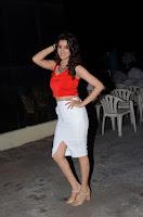 HeyAndhra Richa Panai Latest Sizzling Stills HeyAndhra.com