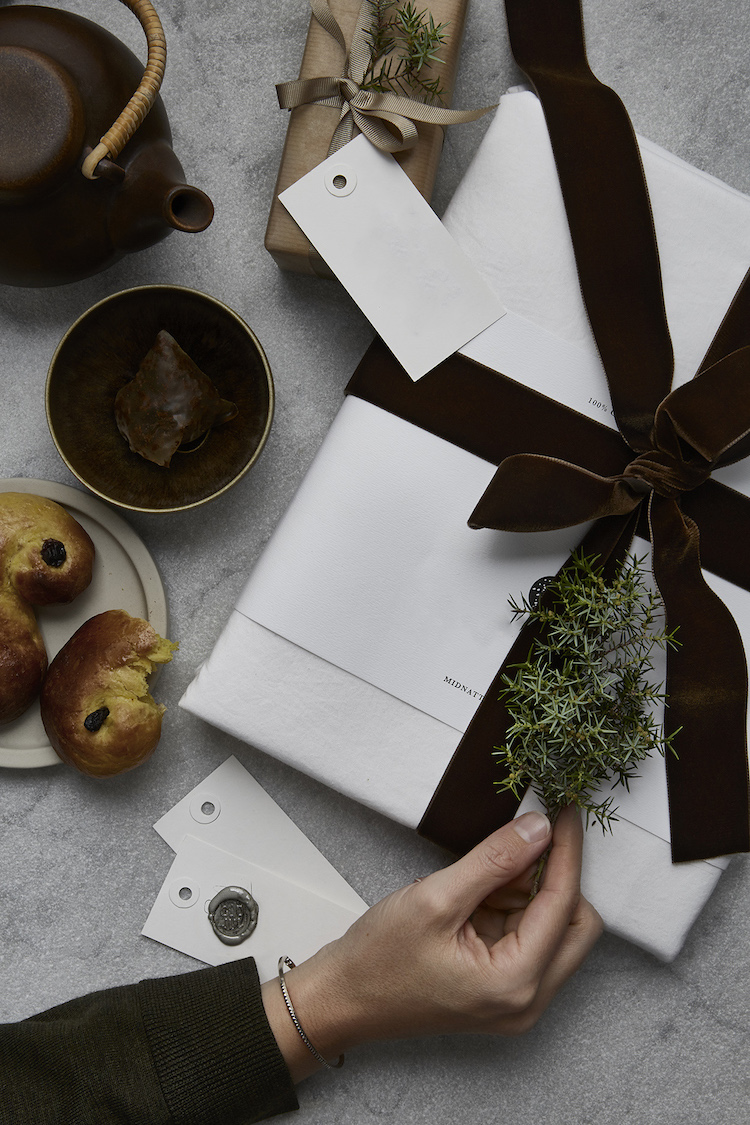 $50 christmas gift exchange ideas for the office