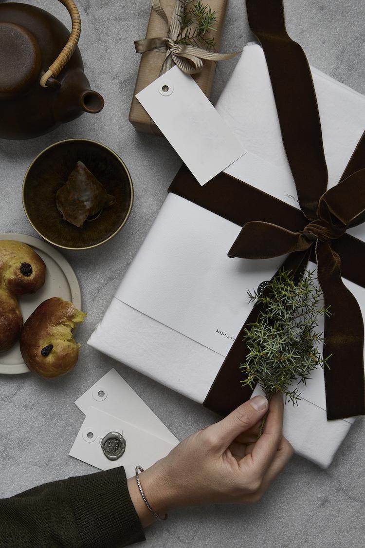 $50 christmas exchange gift ideas