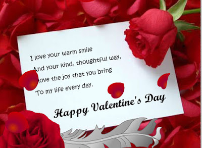 Romantic-valentines-day-card-messages-for-your-wife-with-images-6