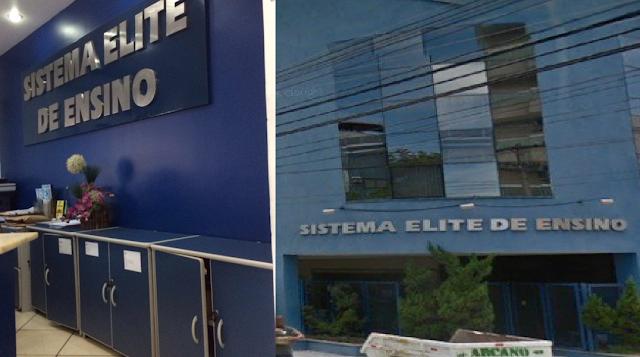 Mulher tenta sequestrar aluno de 14 anos em escola na Vila Valqueire 052ac72f616