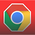 Os anúncios preocupantes do Google recebem o botão 'mudo'