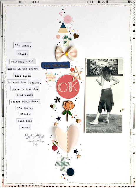 Scrapbook_Layout_Angela_Tombari_01.jpg