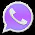 Whatsapp plus 8.77 AZ Whatsapp
