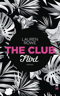 http://www.amazon.de/The-Club-Flirt-Lauren-Rowe/dp/3492060412?ie=UTF8&keywords=the%20club&qid=1460282769&ref_=sr_1_1&sr=8-1