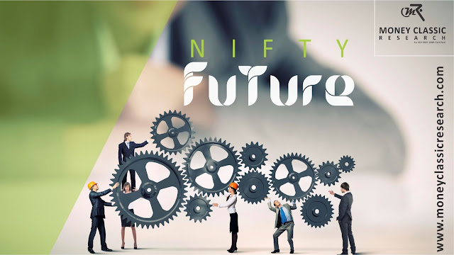 Fundamental & Technical Tools For Nifty