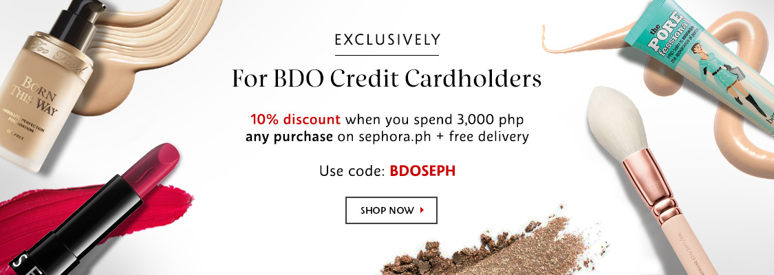 Bdo how to get coupons