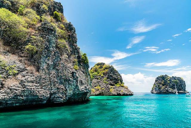 Koh-Haa-Koh-Lanta-Thailande