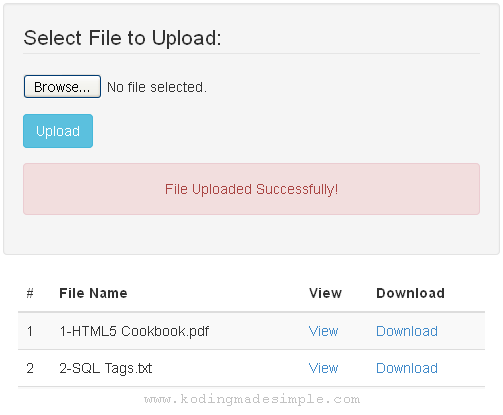 upload-file-in-php-mysql-and-store-in-database