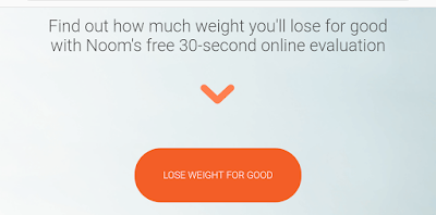 how much is noom weight loss program