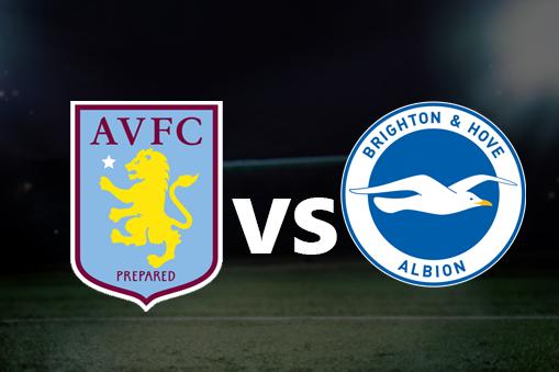 مباشر مشاهدة مباراة استون فيلا و برايتون 19-10-2019 بث مباشر في الدوري الانجليزي يوتيوب بدون تقطيع