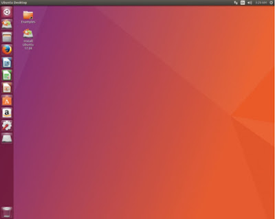 ubuntu server vs desktop