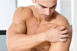 Berbagai Vitamin dan Mineral Bagi Penderita Rematik Sendi