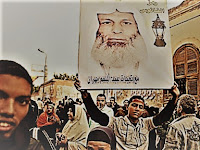 Partai Salafi Mesir Mendukung al-Sisi Jadi Presiden Lagi