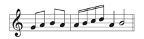 artikelmateri.blogspot.com/2016/10/not-notasi-musik-pengertian-jenis-angka-balok-simbol.html