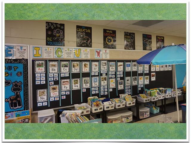http://www.orientaltrading.com/chalkboard-safari-animal-posters-a2-13742586.fltr?prodCatId=2576