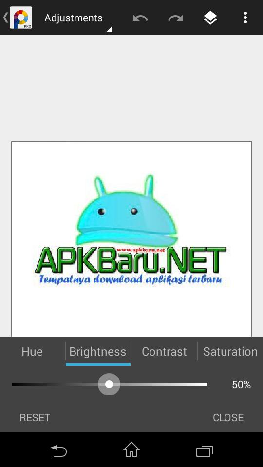 PhotoSuite 4 Pro Terbaru
