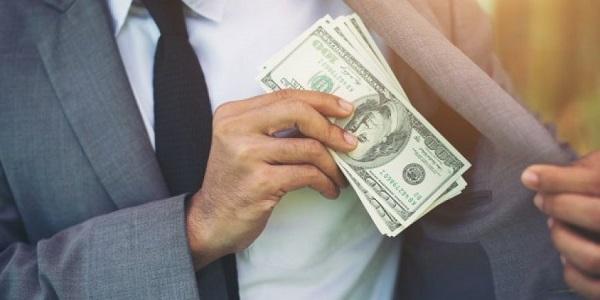 Cara Mendapatkan Uang Gratis dari Aplikasi Pivot Android