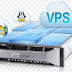 Virtual private server Vs . Server Colocation – What Type Is the better?