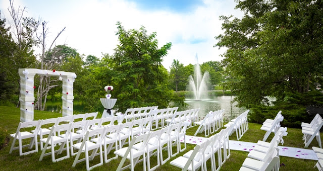 Wedding Venues Lexington Ky