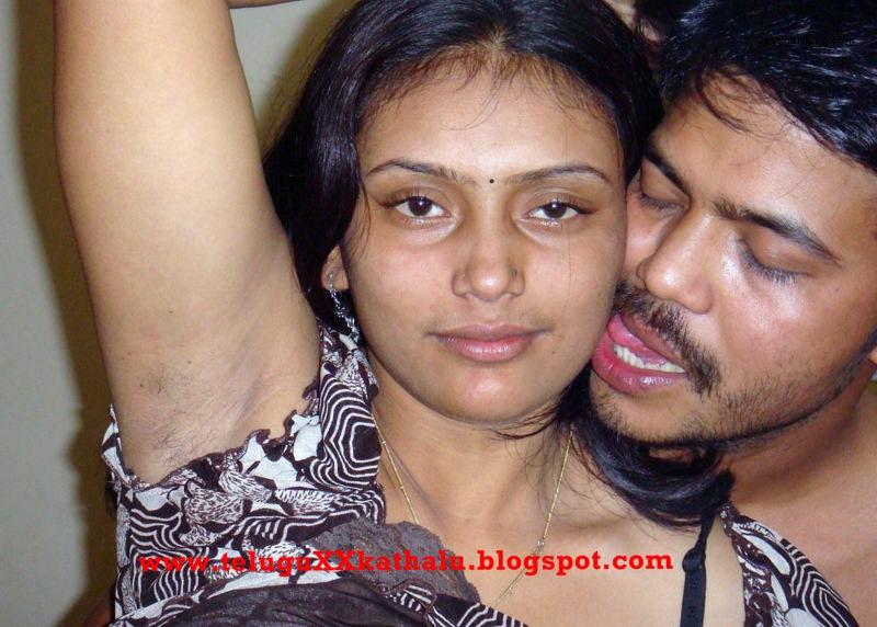 Telugu pachi boothu stories in