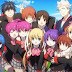 Little Busters! BD Episode 01 – 26 Subtitle Indonesia [x265]