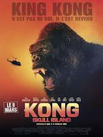 kong skull island posters 1