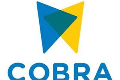 Lowongan PT. Cobra Dental Indonesia Pekanbaru Juli 2018