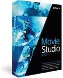 keydiasoft.com magix movie studio 13 free download