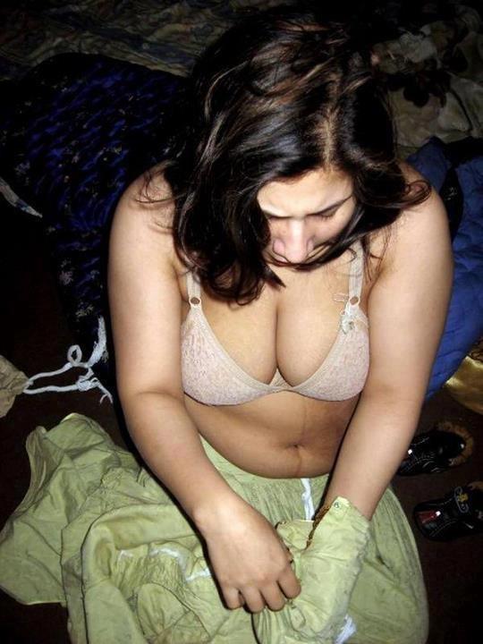 Hot hyderabad girls pussy pics xxx