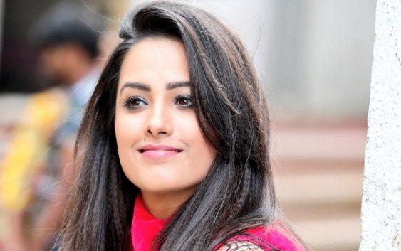 Kaal Kalki tv show, timing, TRP rating this week, star cast, actors actress image, poster