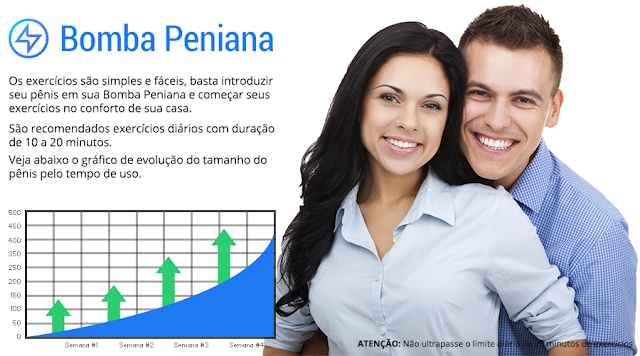bomba-peniana-beneficios