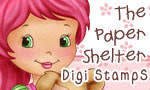 Buy Your Paper Shelter Digi's Here!