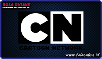 LIVE STREAMING Cartoon NetWork HD ONLINE