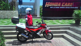 armada_honda_care