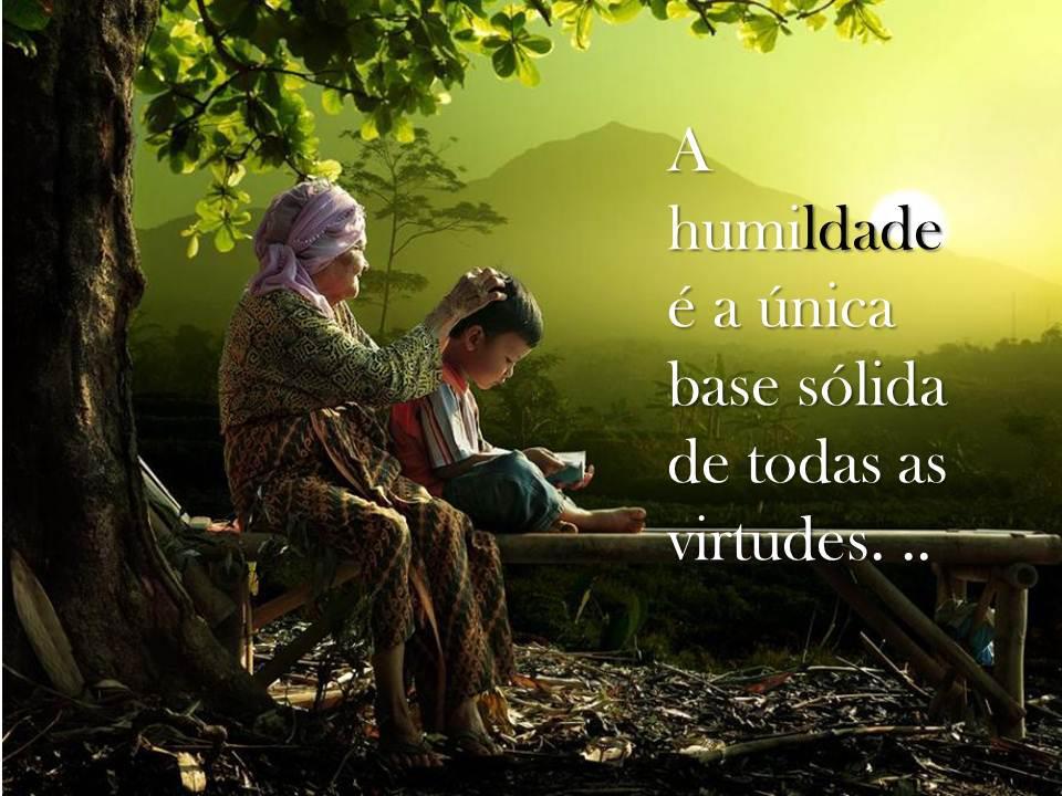 Bom Dia Espiritual: Sociedade Espírita Luz De Nazaré: BOM DIA