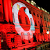 Vodafone vernieuwt abonnementen met meer data