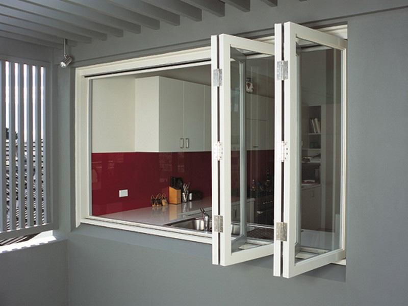 Aluminio tarragona puertas ventanas terrazas Puertas corredizas seguras