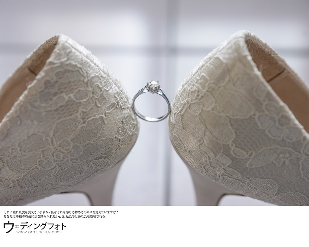 婚攝阿勳 | 婚攝 | 桃園婚攝 | 茂園和漢美食館 | 訂婚 | 迎娶 | 結婚婚宴 | bravo婚禮團隊