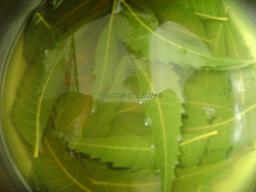 Neem-tea-+-neem-for-skin.png