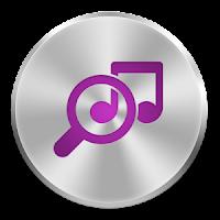 track ID reconocimiento de musica