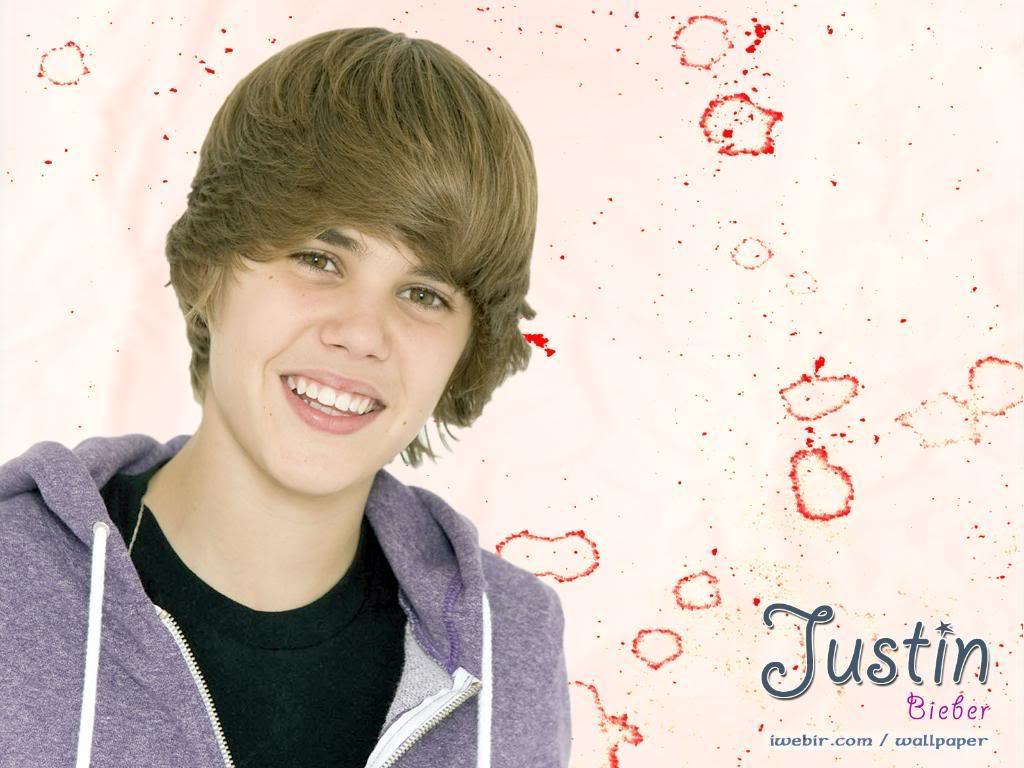 Pic New Posts Wallpaper Justin Bieber 2011