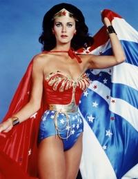 Wonder Woman 1 | Bmovies