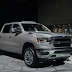 Review: 2019 Ram 1500 Brings Tech to a Truck Fight