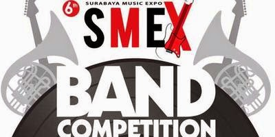http://www.boncel.in/2015/02/info-perlombaan-smex-band-competition.html