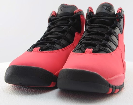 1b18e25241d7 ... where can i buy ajordanxi your 1 source for sneaker release dates girls air  jordan 10