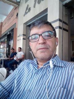 بقلم الأستاذ: مصطفى رابي  مفتش ممتاز في التوجيه التربوي