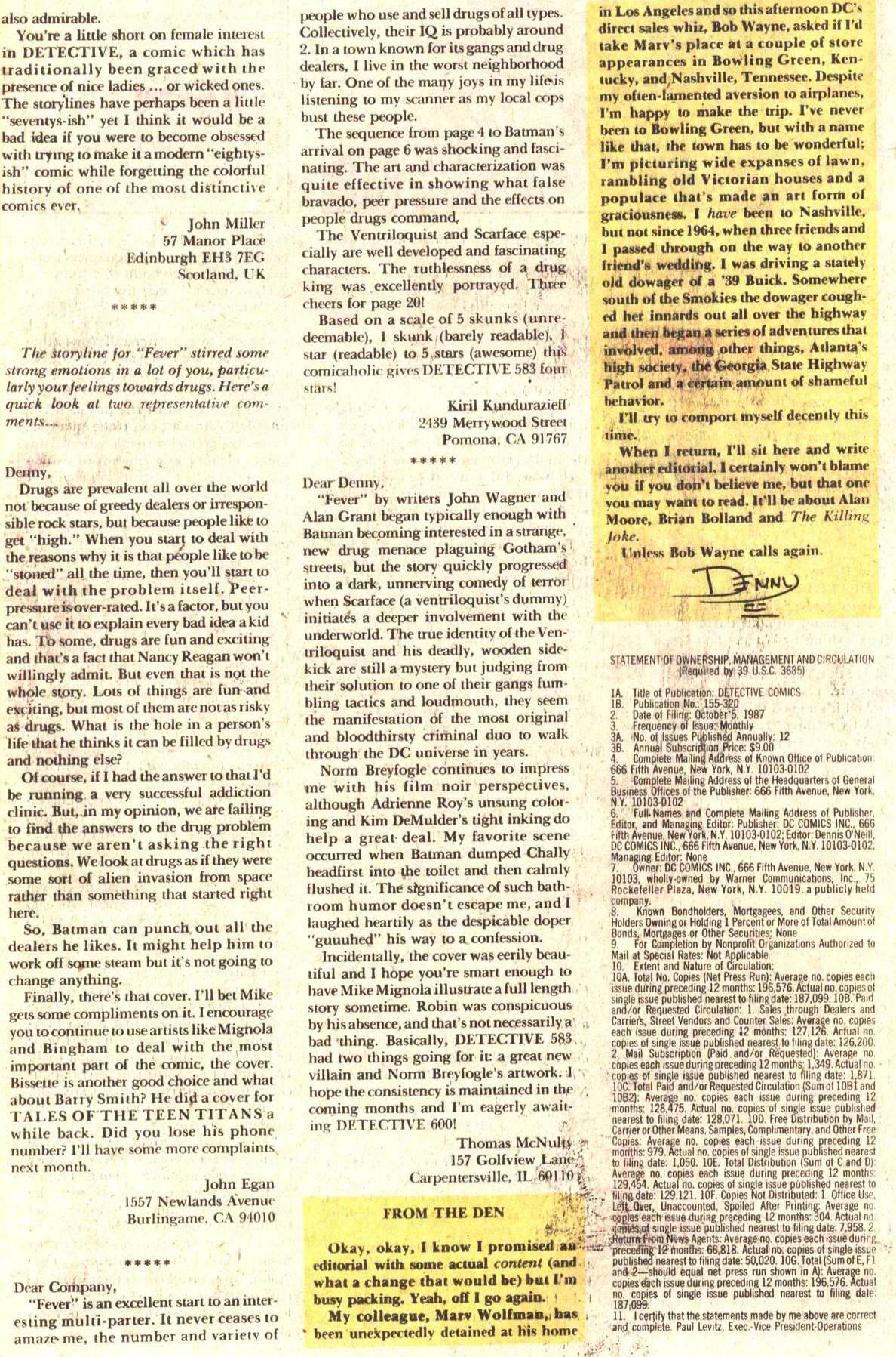 Detective Comics (1937) 586 Page 24