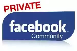 How to View Private Photos of Someone on Facebook? | VKC TRICKS